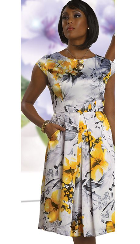 CH1414-AS,Chancelle Dresses Spring And Summer 2015