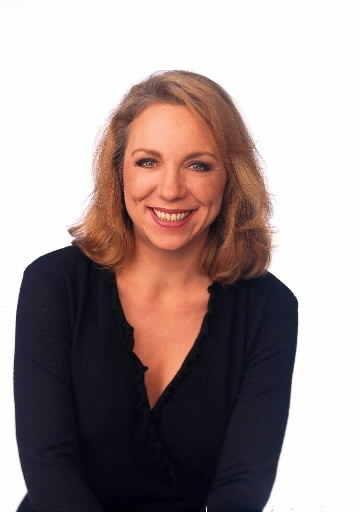 Brett Butler - January 30th, 1958 Stand - up Comedienne, television actress