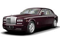 Rolls-Royce Phantom Car Overview -  The Rolls-Royce Phantom is a luxury handmade car manufactured by Rolls-Royce which made its debut at the 2008 Geneva International Auto Show in Geneva, Switzerland, on March 6, 2008.  #RollsRoyce #Phantom #Cars #India