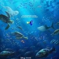 Download Finding Dory Full Movie by Sultan Khan on SoundCloud