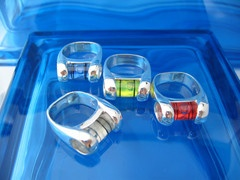 a-level ring