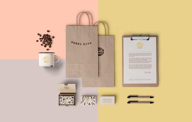 Zlaté Zrnko — The Dieline - Package Design Resource