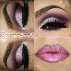 maquillaje rcma - Buscar con Google