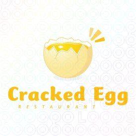 Cracked+Egg+logo