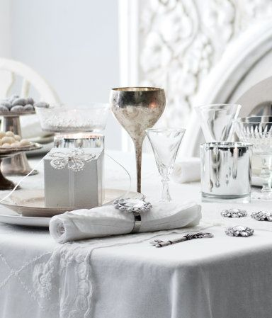 Pin Af Rasmus C Frandsen P 229 Events And Table Settings