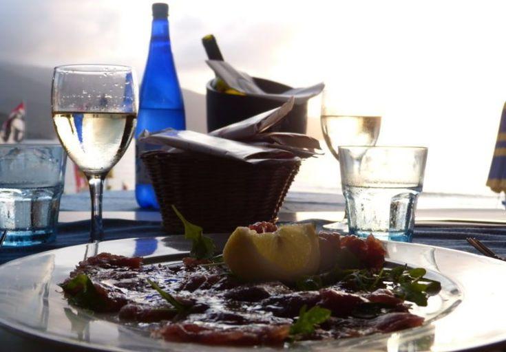 Zusammenfassung der kulinarischen Weltreise nach Italien mit über 20 tollen Beiträgen!