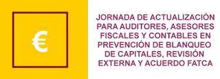 Blog sobre Contabilidad tributación finanzas Valoración y blanqueo capital. Gregorio Labatut Serer: Se sanciona al Banco de Santander por infracción m...