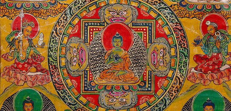 Image result for southeast asian tapestries