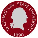 MS and PhD Assistantships (crop science) at Washington State University, Pullman, WA