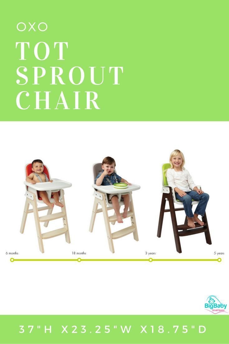 34 best Highchairs images on Pinterest | High chairs, Kid chair and ...