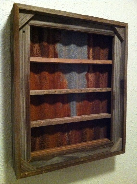 Projects Display Case Woodworking Projects Plans