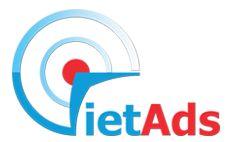 VietAds cung cấp giải pháp Quảng Cáo Trực Tuyến hiệu quả: Quảng cáo Google Adwords, SEO Từ Khóa, Thiết Kế Website Chuẩn SEO,Quảng cáo Facebook.