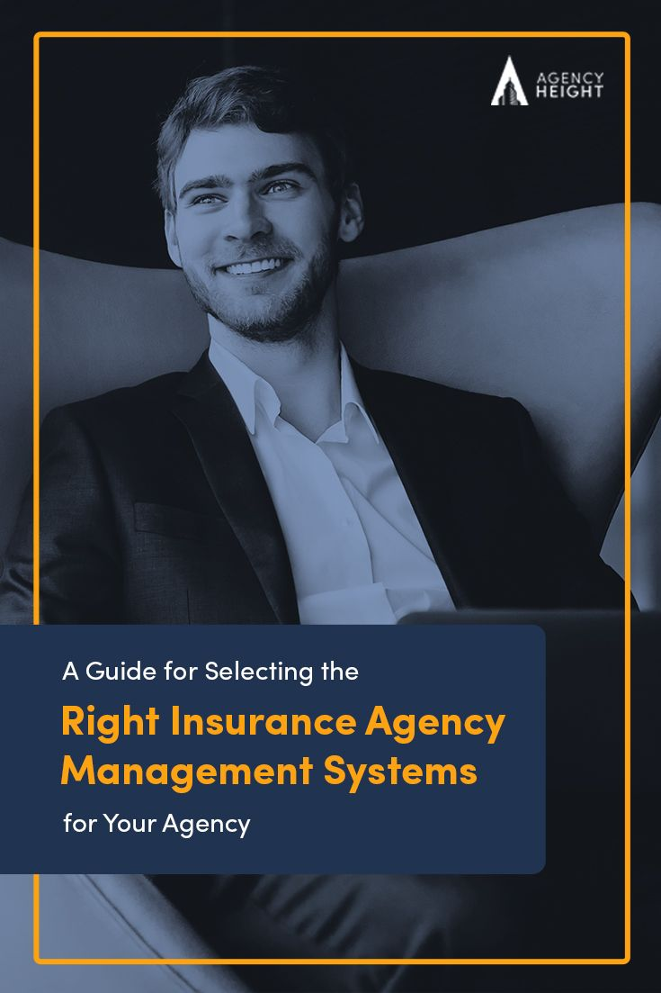 As An Insurance Agent It S Integral To Organize Your Book Of
