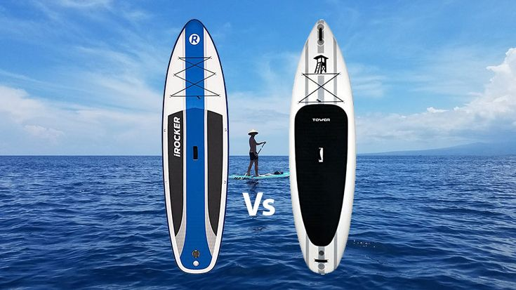 13 Best Sup Reviews Images On Pinterest Paddle Boarding
