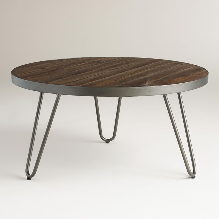 Cost Plus Industrial Coffee Table: 101 Best Ideas About Family & Living Room Home Decor On