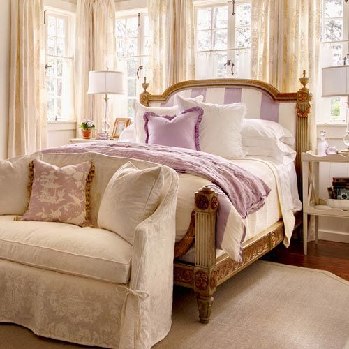 242 Best Images About Color: Beige Rooms I Love On