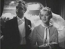 A nagy Ziegfeld (The Great Ziegfeld) 1936-os amerikai film