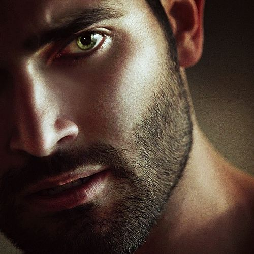 Tyler Hoechlin. Welp. This is too much.
