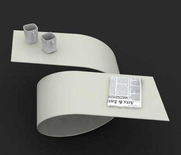 Inspiration For A Coffee Table Is A Smart Ideas Interesting U2013 Baita Design.  Minimalist ...