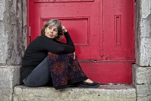 Menopause and Depression: Menopause often causes major depression in women, sparked by the huge hormonal changes the body is going through.