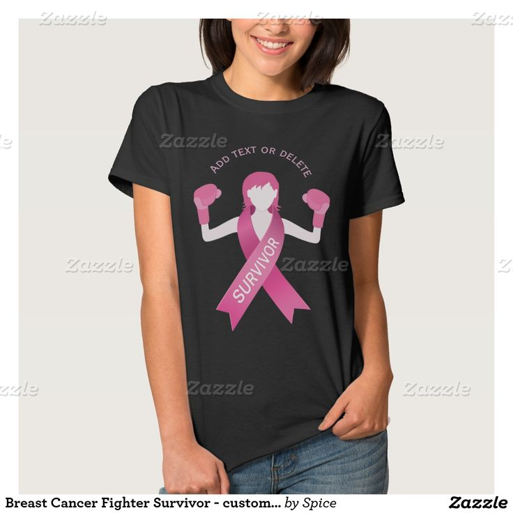 32 Best Breast Cancer Awareness Gifts Images On Pinterest