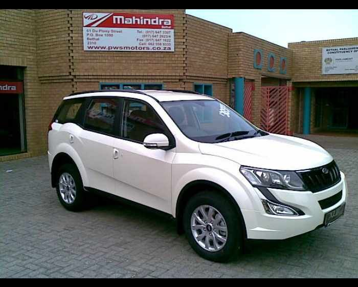 2017 MAHINDRA XUV 500 2.2D MHAWK (W8) AUTO 7 SEAT , http://www.pwsmotors.co.za/mahindra-xuv-500-2-2d-mhawk-w8-auto-7-seat-new-bethal-for-sale-mpumalanga-middelburg-johannesburg_vid_6258231_rf_pi.html