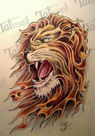 106 best lions roar my fight name images on pinterest wild animals big cats and animal. Black Bedroom Furniture Sets. Home Design Ideas