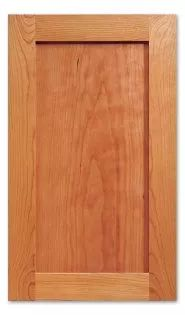 Cabinet doors in 5-7 days. Buy wholesale cabinet doors, unfinished cabinet doors, RTF cabinet doors direct and save.