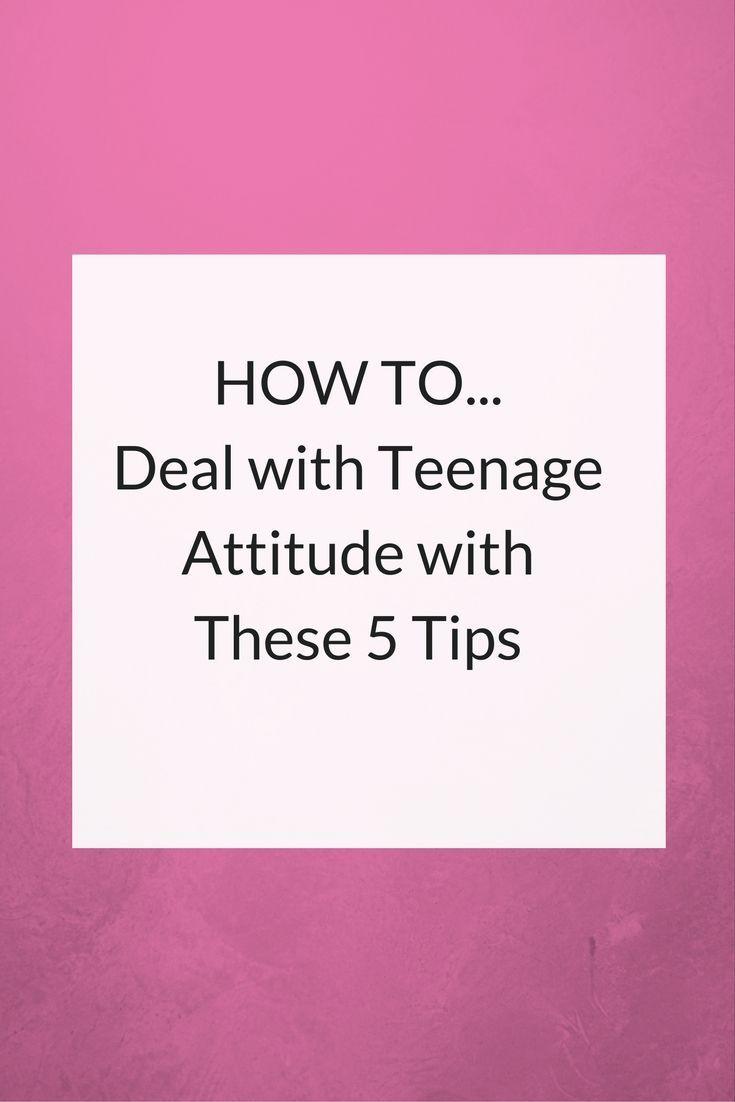 157 best Teenager stuff images on Pinterest | Tween ...