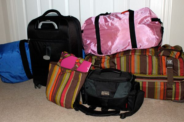 packing (packing)