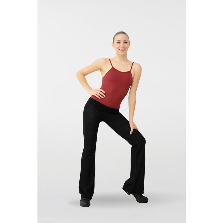 Malla para Jazz tejida modelo 359 #Ropa #Baile #Jazz #Danza #Venta #DanceField