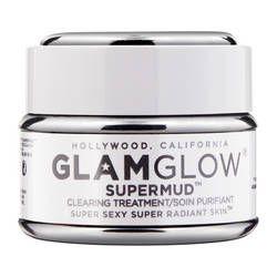 Supermud - Trattamento purificante di Glamglow su Sephora.it. Profumeria online