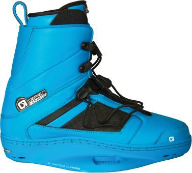 17 best ideas about wakeboard shop bowrider obrien nomad boots 2015 blue
