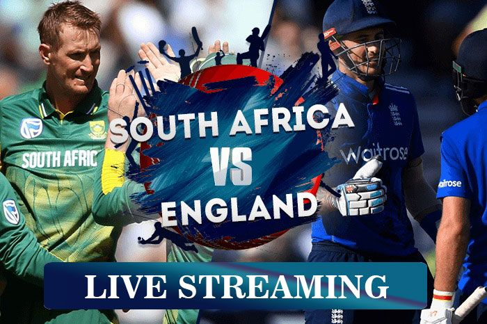 England Vs South Africa Live Streaming Free Online Website And T V Channels List For World Cup 2019 Cricket World Cup World Cup South Africa