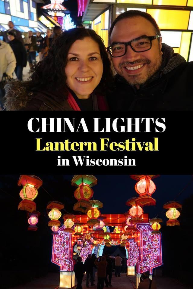 1fa64c4ba6459e69f197ee0cac35a391 - Chinese Lantern Festival Boerner Botanical Gardens