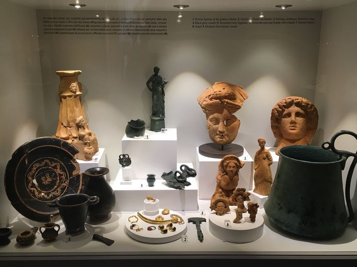 Museo Sannitico, Campobasso: See 56 reviews, articles, and 17 photos of Museo Sannitico, ranked No.2 on TripAdvisor among 31 attractions in Campobasso.
