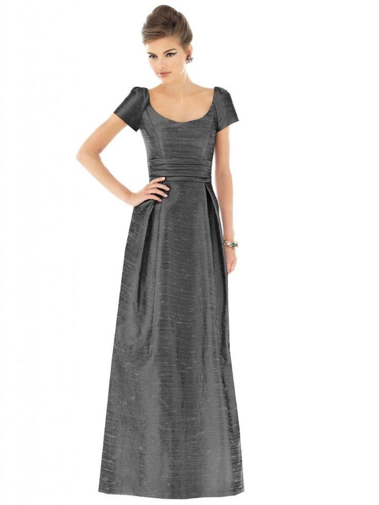 25  best ideas about Bridesmaid dresses online on Pinterest | Hoco ...