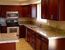 https://www.facebook.com/leovandesign Environmentally friendly renovation and design ideas #homedecor #greendesign #Environmentally , #EcoFriendly or #Sustainable #InteriorDesign