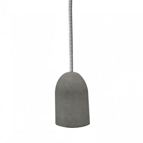 Oltre 1000 idee su Lampada In Cemento su Pinterest  Design in cemento, Proge...