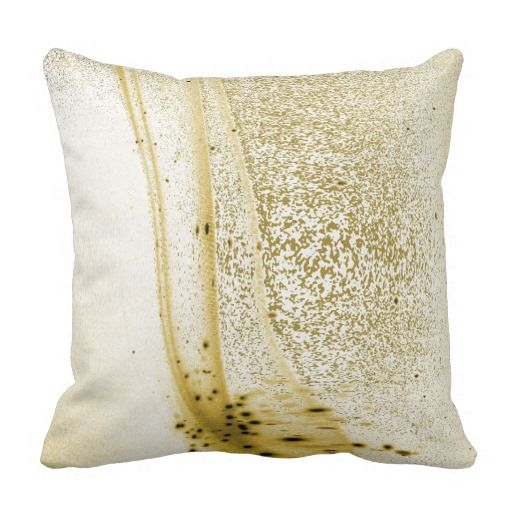 Style plus pillow
