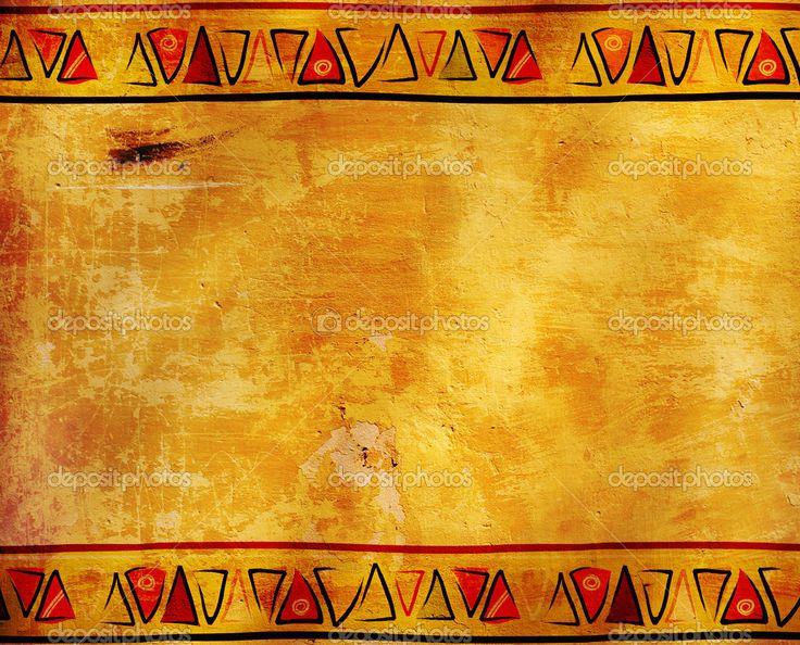 традиционные африканские узоры - Поиск в Google