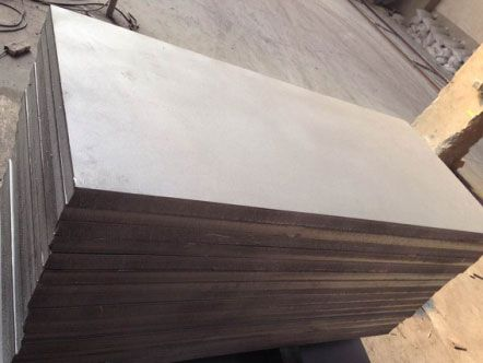 310 stainless steel sheet with reasonable price - Jaway Steel