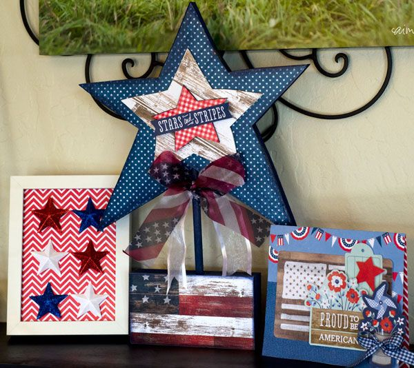 30 Patriotic Home Decoration Ideas In White Blue And Red: 1000+ Images About Patriotic Ideas On Pinterest