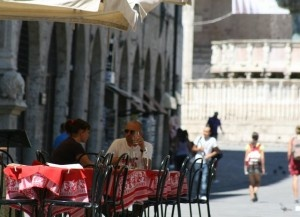 inperugia.com provides a detailed guide on where to eat!
