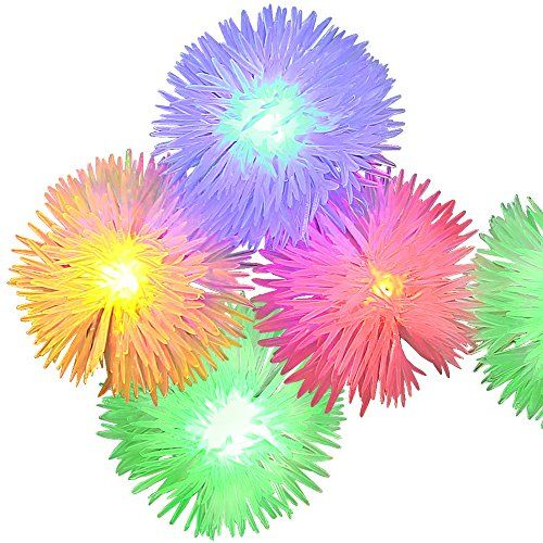 Solar Christmas String Lights,easyDecor 50 LED Chuzzle Ba... https://www.amazon.com/dp/B01DLHQQO2/ref=cm_sw_r_pi_dp_x_PElnyb598MRA8
