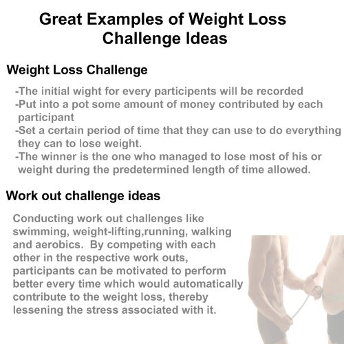 72 best Work Weightloss Competition images on Pinterest