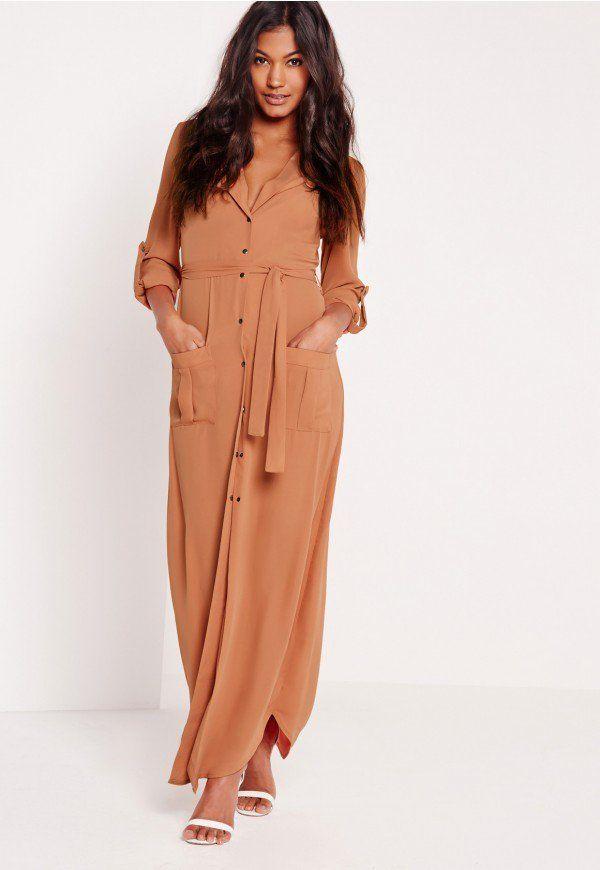 les 25 meilleures id es concernant chemise longue sur pinterest robe longue boheme chic robe. Black Bedroom Furniture Sets. Home Design Ideas