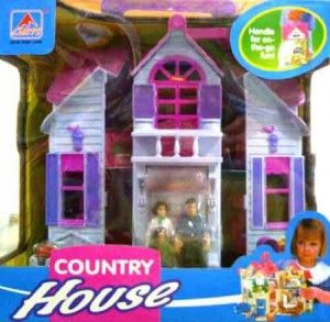 http://jualmainanbagus.com/girls-toy/country-house-dola02
