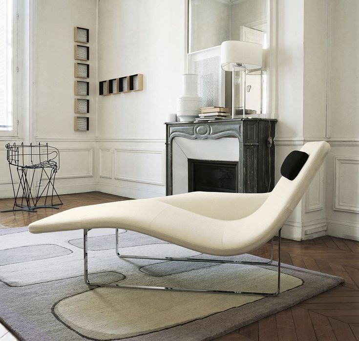 Bust of Electrifying Lounge Chairs for Living Room Giving Amusing Atmosphere You Never Imagine