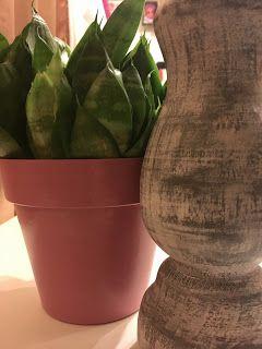 Lakástuning ötletek eladásra- Home Staging: A gomb már megvan a kabáthoz - gyertyatartó Diy